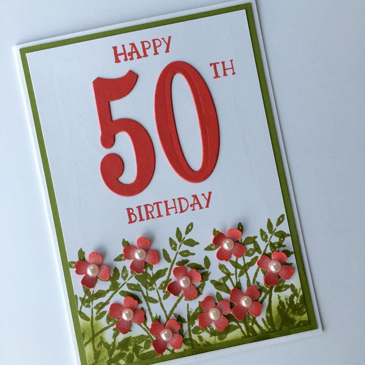 Birthday Gift Idea Sydney: 1000+ Images About Cards On Pinterest
