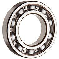 O rolamento contra recuo é conhecido também como rolamento catraca. Pode ser utilizado em diversos equipamentos, ajudando no deslizamento de carga. Veja mais no link!