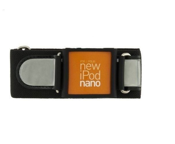 Griffin Armband Immerse iPod nano 6th Gen