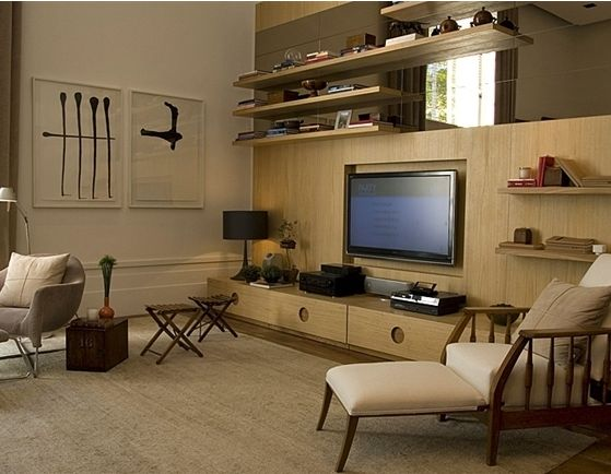 30 best HOME THEATER images on Pinterest Tv rooms, Family rooms - küchen mann mobilia