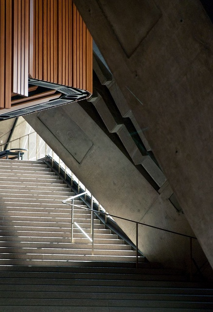 Jørn Utzon_Sydney Opera House #24 | Flickr - Photo Sharing!