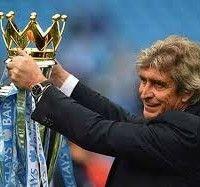 Pellegrini Akan Tunjukan Citizens Tim Terkuat Premier League – Perjalanan di musim depan, Manuel Pellegrini sudah punya rencana besar untuk dapat membawa Manchester City jadi juara Eropa.
