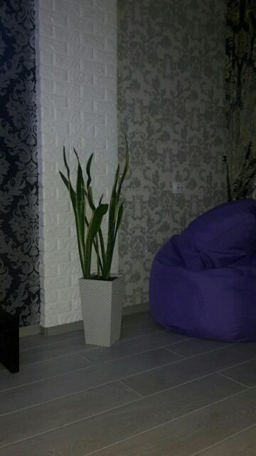 2016 NEW White 3D Design Moderno Tijolo Vinil Rolo Papel de parede Revestimento de Parede Papel de Parede Sala de estar Sala de Jantar Loja Fundo Loja Online | aliexpress móvel