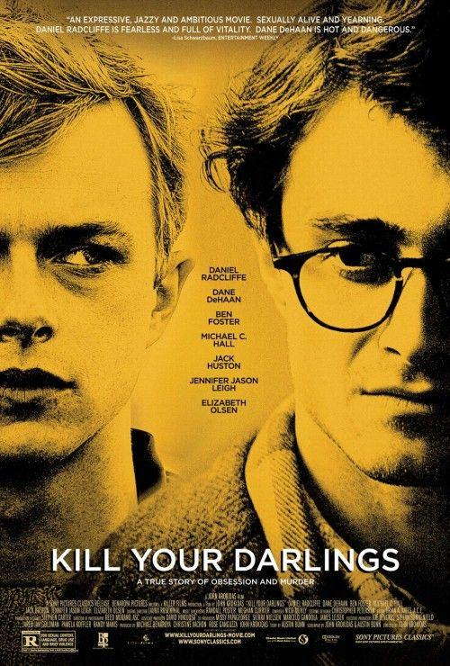 Na śmierć i życie (2013)