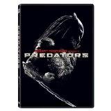 Predators (DVD)By Adrien Brody