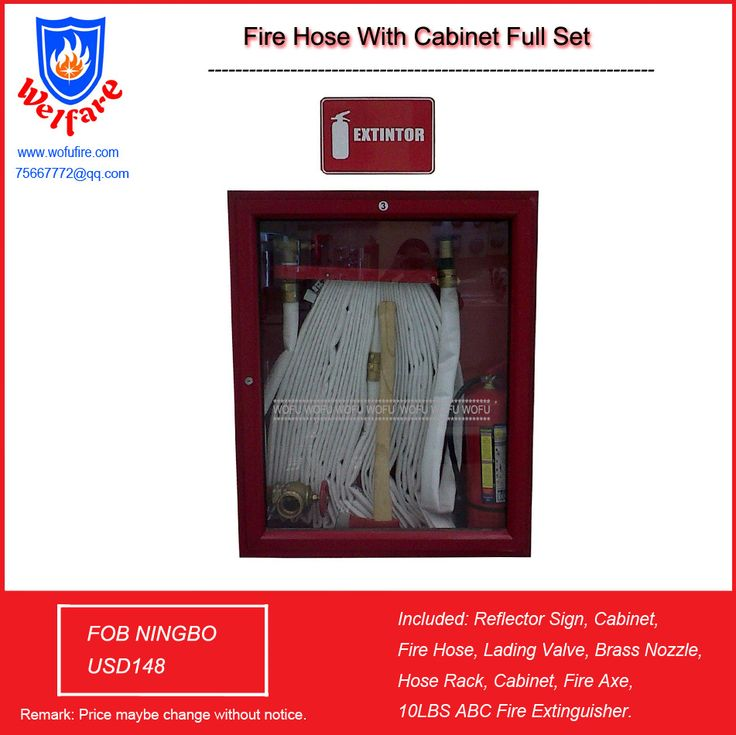 carbon steel fire hose cabinet full setoutdoor fire hose cabinet buy fire hose fire hose fire hose cabinet product on