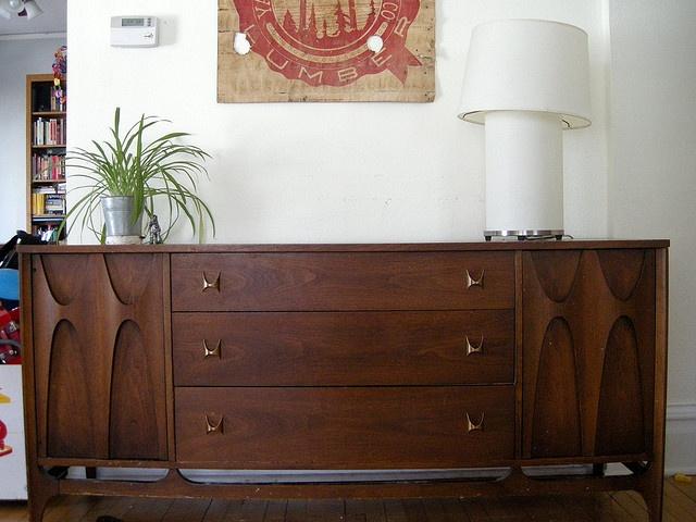 Broyhill+Furniture+Store+Locator