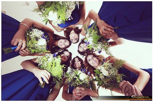 Bodas Campestres Cali, Finca Santa Elena, Bodas Valle del Cauca, Fotografos de bodas en Cali, matrimonios campestres en el Valle del cauca3