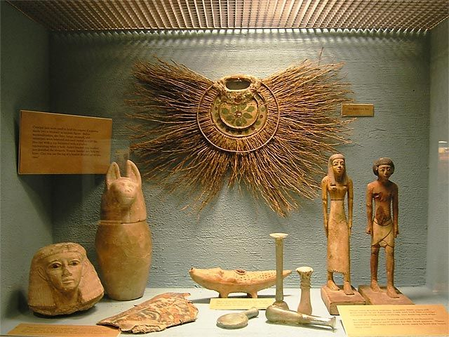 Egyptian Artifacts at the Wayne County Historical Museum, Richmond, Indiana.: Google Search, Bing Image, Egypt Artifacts, Egyptian Dominic, Egyptian Artifacts640 Jpg, Historical Museums, 640 480 Pixel, County Historical, Ancient Egyptian