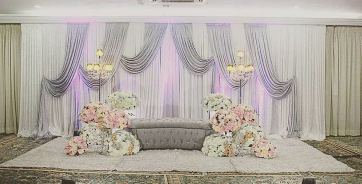 Kerja Kahwin Design & Collections Reviews at Ask Wedding #pelamin