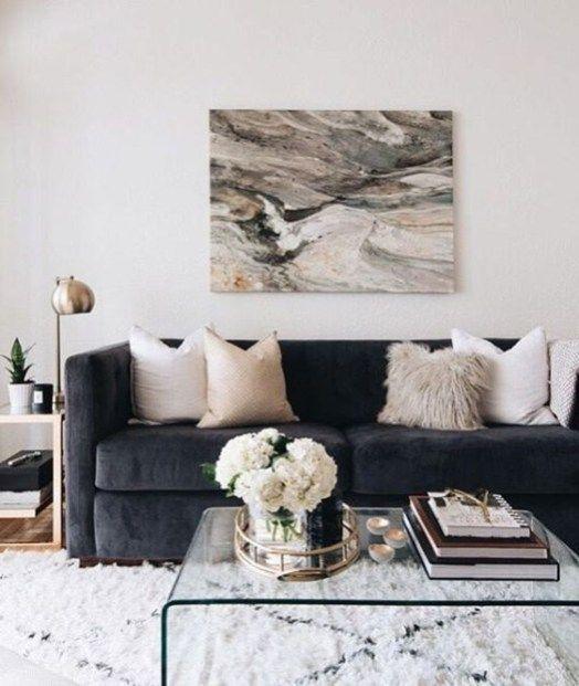 Decoomo Trends Home Decoration Ideas Apartment Living Room Living Room Inspiration Living Room Designs