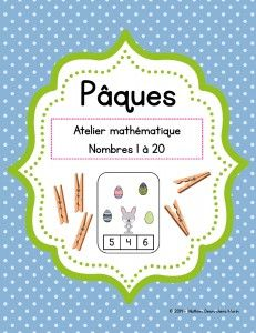 ateliermathspaques-page-001