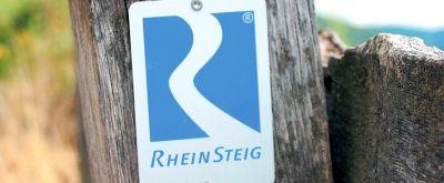 Rheinsteig - alle Etappen mit Wegbeschreibung, Karte, Streckenverlauf, Höhenprofil, GPS-Track und Unterkünften