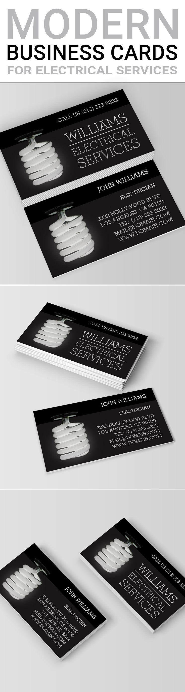 289 best Zazzle Business Cards images on Pinterest