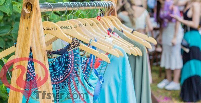 تفسير حلم خزانة الملابس الدولاب للامام الصادق 1 Petite Girls Things To Sell Unwanted Clothes