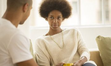 6 Things Not To Do When You Break Up With Someone