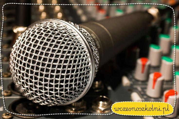 Archiwa: Edukacja muzyczna - Nauczyciele wczesnoszkolni!