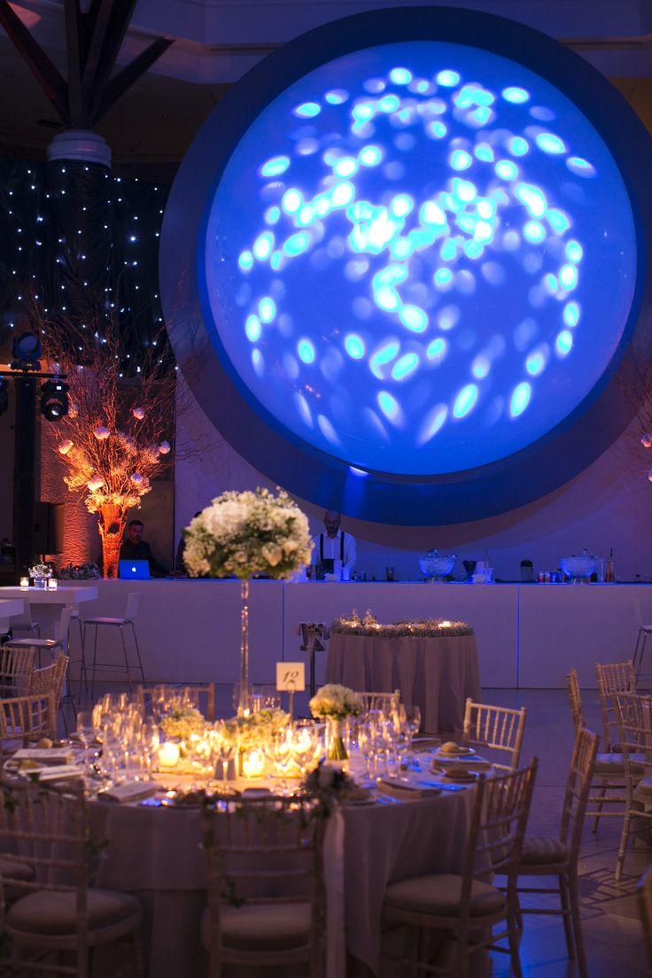 Winter wedding- Γαια Μουσείο Γουλανδρη