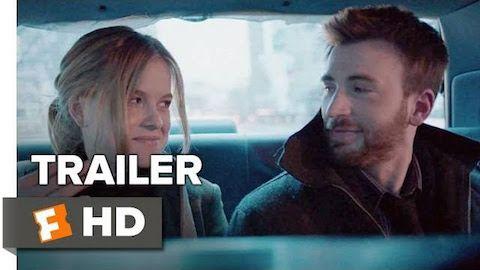 #BeforeWeGo – Trailer Oficial