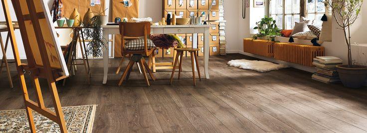 36 best haro parquet catalogue d coration activ travaux images on pinterest laminate. Black Bedroom Furniture Sets. Home Design Ideas