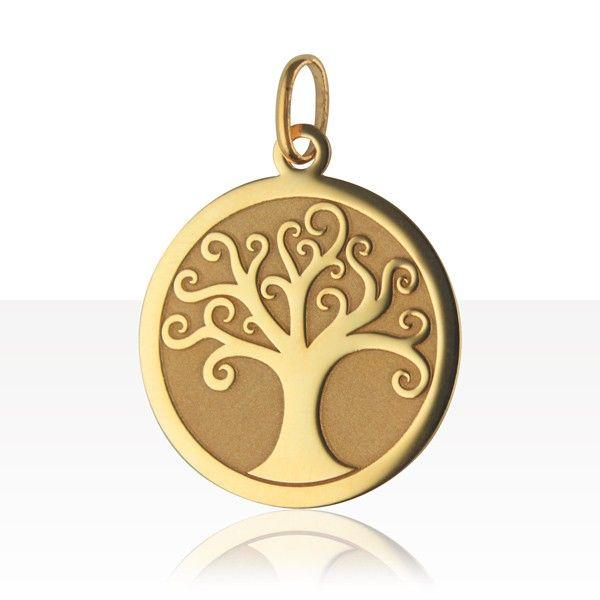 Favorit Plus de 25 idées uniques dans la catégorie Medaille bapteme fille  ND79