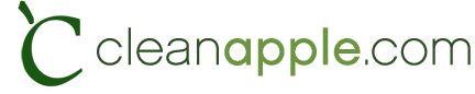 cleanapple.com  Ten reasons every teacher should want a web site