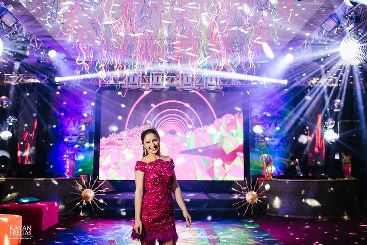 Bem vindo a Amandaland. Um lindo aniversário de 15 anos realizado no Cuper Hotel. Confira as lindas fotos desse grande dia!
