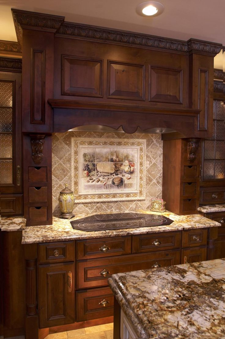 best backsplash designs images by what not to renovate network on