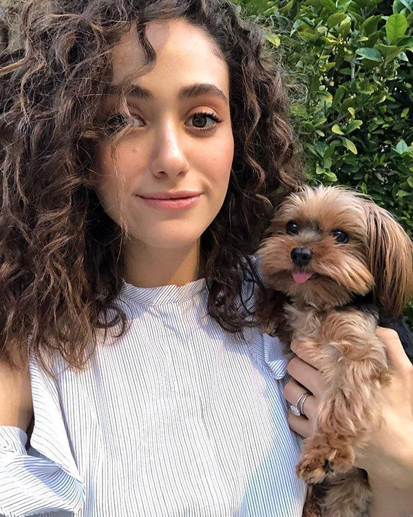 22 Amazing Celebrity Pet Names You Might Just Want To Steal Cutesypooh Celebrity Dogs Girl Pet Names Pet Names