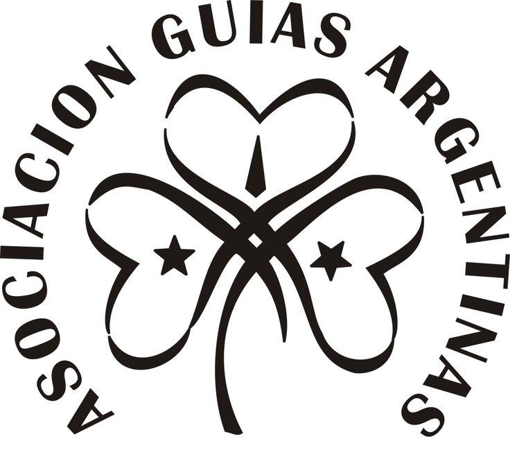 asociacion guias argentinas | Logo_Asosiación_Guias_Argentinas.jpg