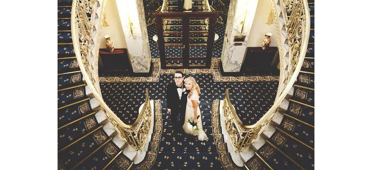 #nicetalesphotography #boda #gran #gatsby #hotel #barcelona #latarara #evento #decoration #decoracion