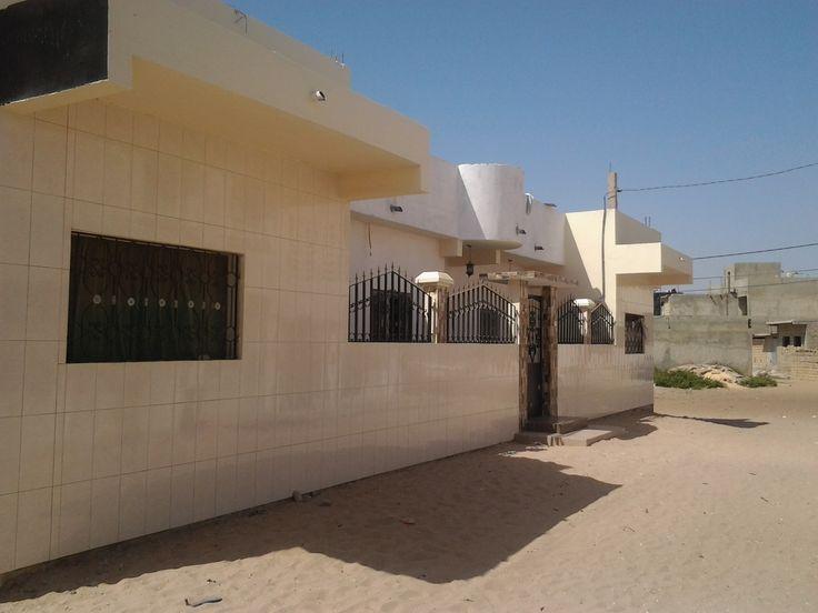 dorgoo site petite annonce gratuite dakar vous propose des services de location appartement et vente maison