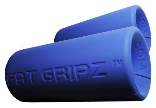 Fat Gripz - The Ultimate Arm Builder! by Fat Gripz, http://www.amazon.com/dp/B005FIS14Y/ref=cm_sw_r_pi_dp_PLV5rb0MHYSC9