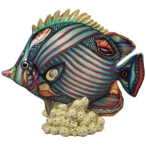 223 best something fishy images on pinterest killer for 405 tropical fish