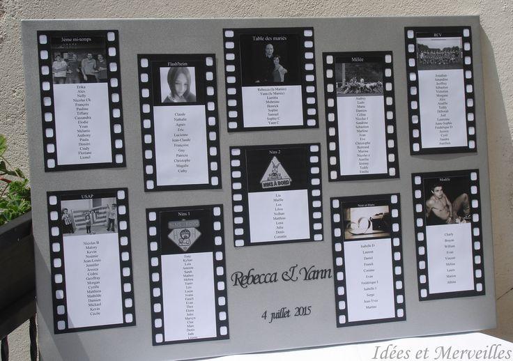 plan_de_table_cinema_-_idees_et_merveilles1