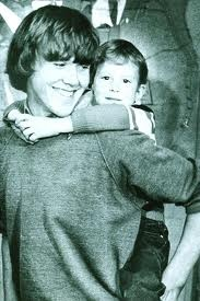 Steven Stayner was kidnapped at age 7 and held for seven years as a sex slave. His abductor told him he was getting too old and kidnapped another young boy, five-year-old Timmy White. Steven could not bear the terror that Timmy was going through and decided to escape, taking Timmy with him. They hitchhiked 40 miles to safety. Steven was killed in a hit-and-run motorcycle accident in 1989. His biological brother, Cary Stayner, committed several high-profile murders near Yosemite National…