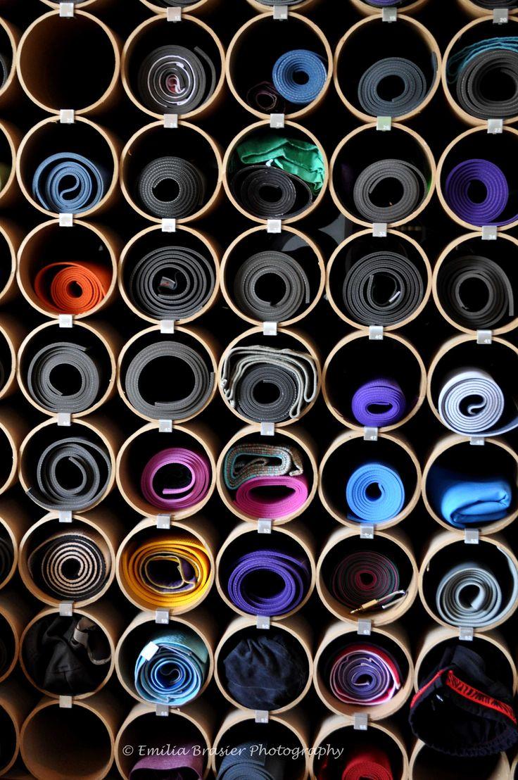 216 Best Images About Design Storage Bookcase Amp Closets