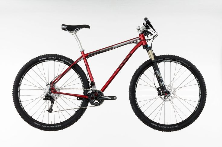 EL MARIACHI GX 2x10   Bikes   Salsa Cycles