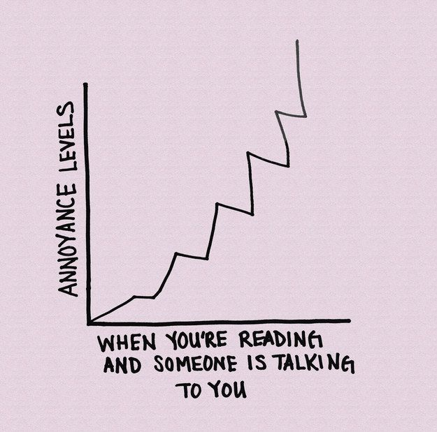 11 Charts That Accurately Sum Up Being A Book Nerd these are PERFECT!!!