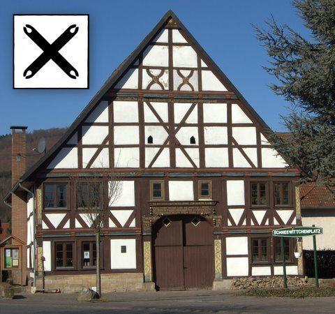 29 best Reisetipps Bad Karlshafen images on Pinterest Germany - grimm küchen rastatt