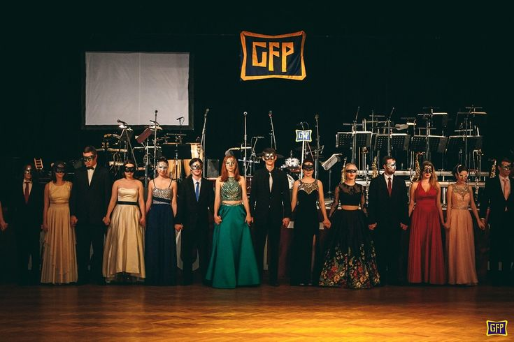 Maturitní ples - Ples 20 1 2017 0734 web - Fotogalerie GFP