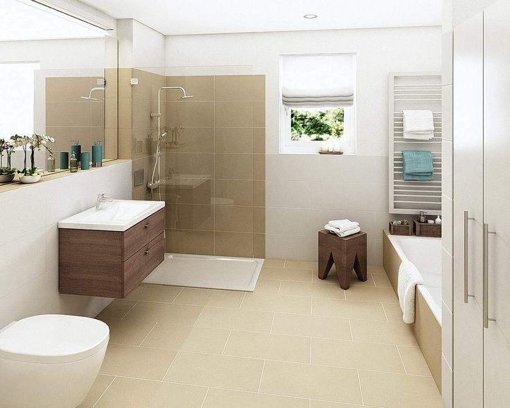 10 best 3d badezimmervisualisierung images on pinterest bathrooms and freiburg. Black Bedroom Furniture Sets. Home Design Ideas
