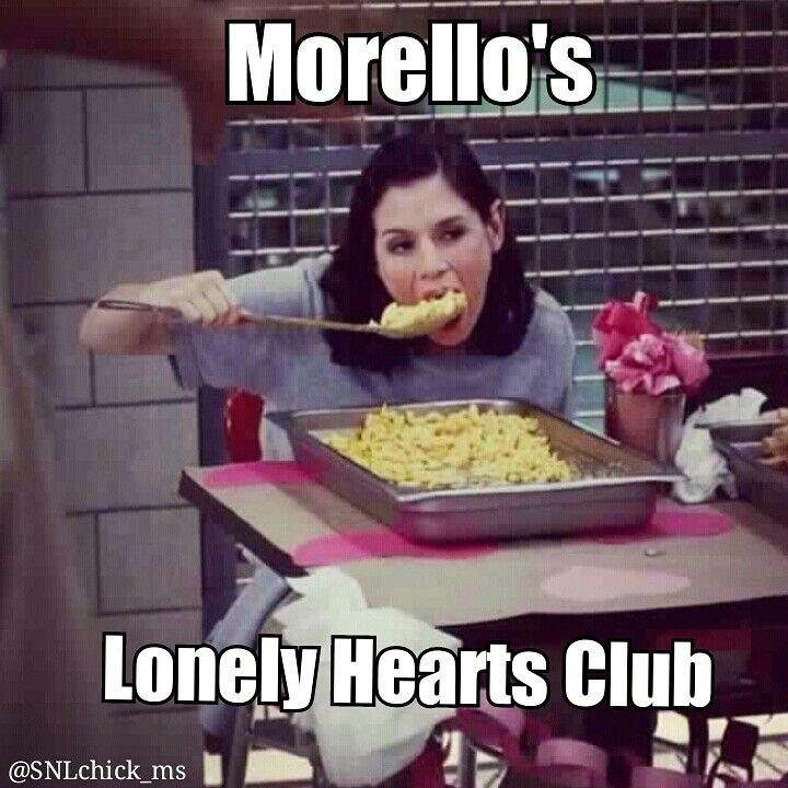 Morello OITNB Season 2 | OITNB - Orange is the new Black ... Morello Orange Is The New Black Season 2