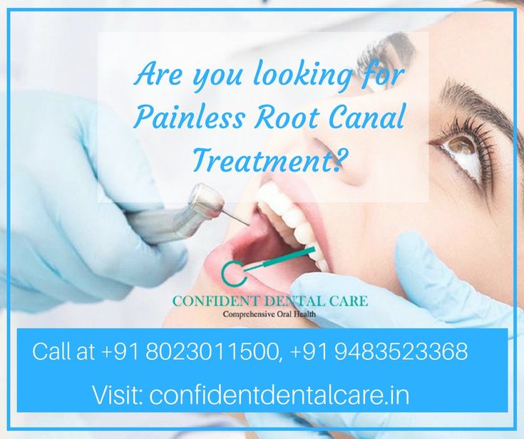 Are you Looking for root canal treatment in Bangalore? For the best root canal treatment in #Bangalore.  Call at +91 80 23011500, +91 94835 23368. Visit: http://goo.gl/C3gAXs  #rootcanaltreatment #rootcanal #rootcanaltreatmentbangalore #rootcanalbangalore