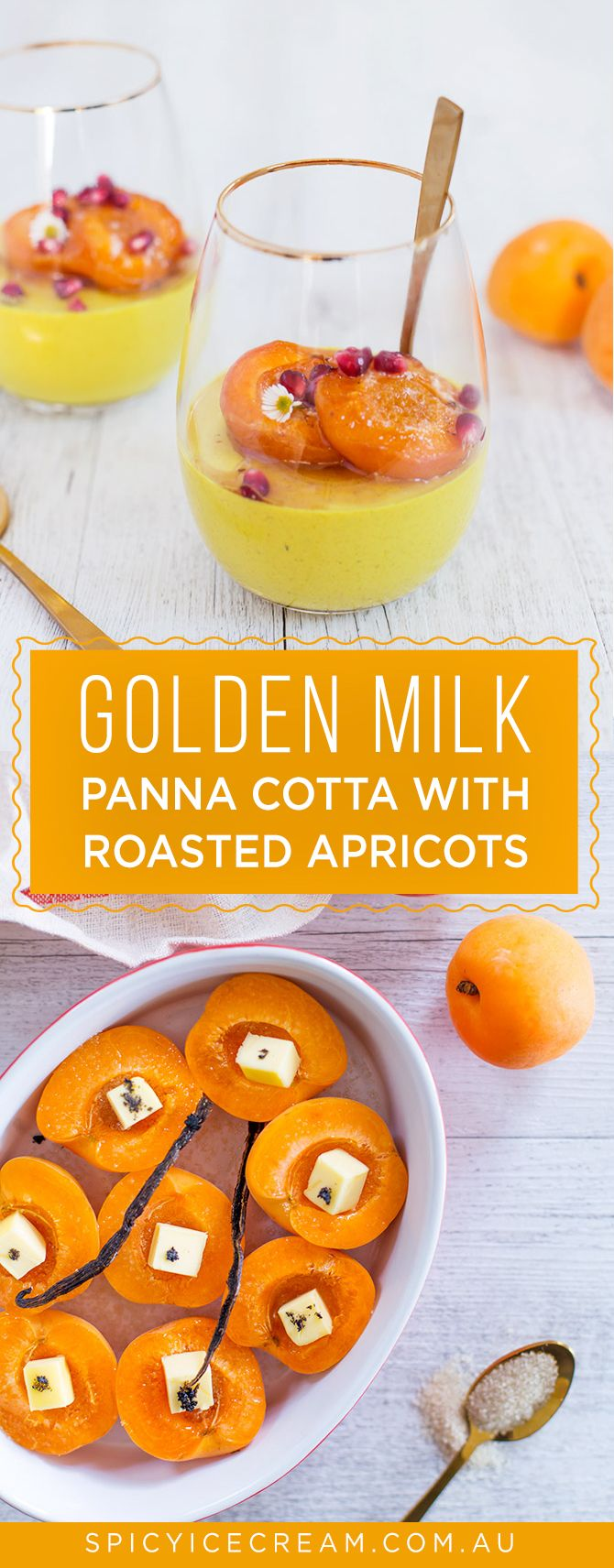 ... Panna Cotta on Pinterest | Cakes, Chocolate panna cotta and Mousse
