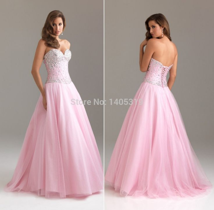 Find More Wedding Dresses Information about Fashion Women dress Sweet Lovely High quality New Arrival 2014 Sweethear Wedding Dresses Sweetheart Bridal Gowns SALE,High Quality Wedding Dresses from Suzhou Romantic Moments Wedding Dress CO.,LTD on Aliexpress.com