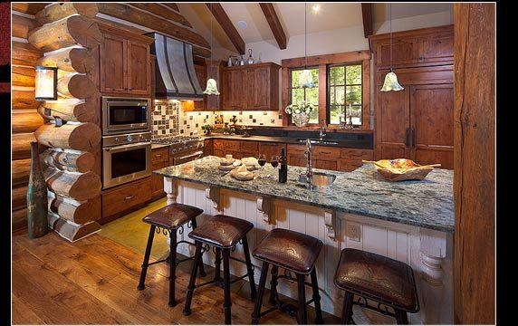 Wholesale Log Homes Is The Leading Provider Of Logs For Building And Cabins Cabin Kits Home Delivered To You