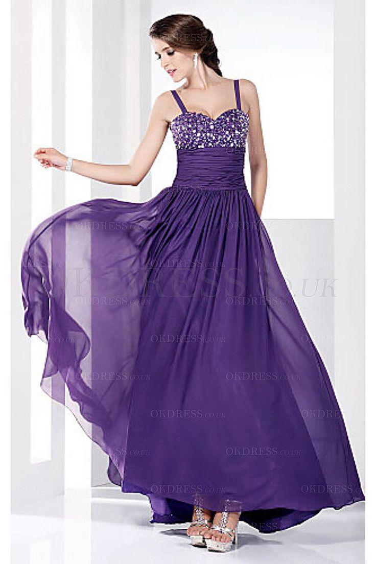 99 Best Okdress Prom Dresses Uk Images On Pinterest Formal Dress