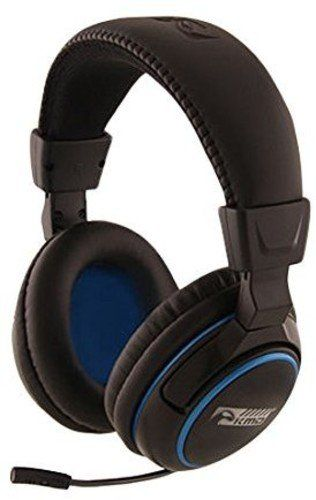 FarCry 5 #Gamer  #KMD #Pro #Gamer #Headset #Large - #Black   Price:     Compatible with the PS4TM with firmware 1.6 and above. Adjustable microphone and soft ear pads for comfort Professional-grade foam ear-pads reduce ambient noise. Easy-access volume control and mute function 3.5mm jack connectionPS4 #Pro #Gamer HeadsetMic frequency response - 50 Hz-15 KHzHeadphone frequency response - 20 Hz-20 KHzHeadphone measurements - 7 L x 2 W x 8 HCable Length - 4 ftSpecifications