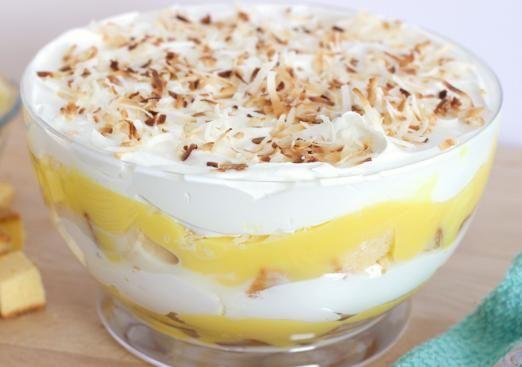 Aprenda a preparar sobremesa de abacaxi para o Natal com esta excelente e fácil receita. O abacaxi é um daqueles ingredientes que não pode faltar no cardápio de...